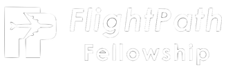 FLIGHTPATH FELLOWSHIP